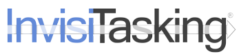 InvisiTasking Mobile Logo