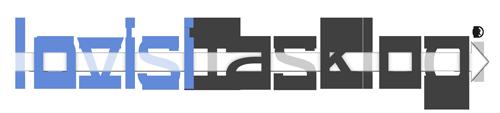 InvisiTasking Retina Logo