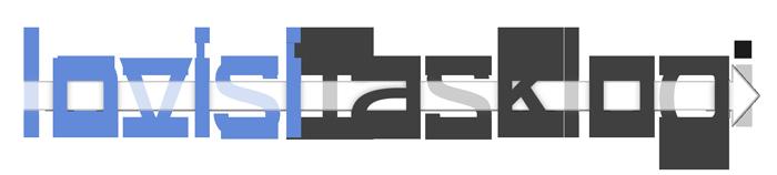 InvisiTasking Mobile Retina Logo